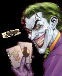 Batman Joker PNG Free Download icon png