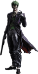 Batman Joker PNG Photo icon png