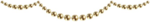 Beads Transparent Images PNG icon png
