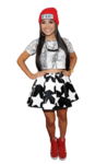 Becky G PNG Image icon png