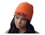 Becky G PNG Photo icon png