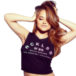Becky G PNG Picture icon png