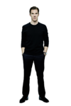 Benedict Cumberbatch PNG Clipart icon png
