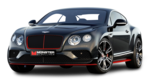 Bentley PNG Free Download icon png