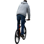Bike Ride PNG Photos icon png