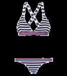 Bikini PNG Free Download icon png