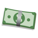 Bill PNG Image icon png