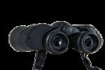 Binocular PNG Photo icon png