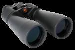 Binocular Transparent Background icon png