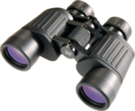 Binocular Transparent PNG icon png