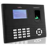 Biometric Access Control System PNG Transparent icon png