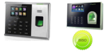 Biometric Access Control System Transparent Background icon png