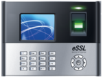 Biometric Attendance System PNG Background Image icon png