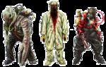 Bioshock PNG File icon png