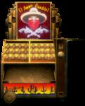 Bioshock PNG Free Download icon png