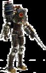 Bioshock PNG Image icon png