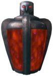 Bioshock PNG Photo icon png