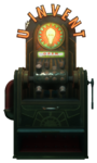 Bioshock PNG Transparent Picture icon png