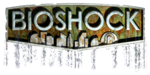 Bioshock PNG Transparent icon png