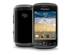 Blackberry Mobile PNG File icon png