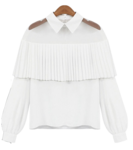 Blouse Download PNG Image icon png