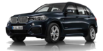 BMW X5 PNG Image icon png
