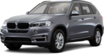 BMW X5 PNG Photos icon png