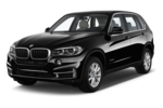 BMW X5 PNG Transparent Image icon png