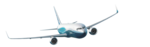 Boeing PNG Image icon png