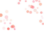 Bokeh PNG Clipart icon png