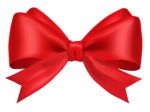 Bow PNG HD icon png
