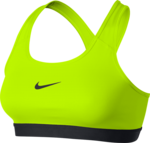 Bra PNG Photo icon png