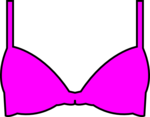 Bra Transparent PNG icon png