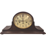 Bracket Clock PNG Picture icon png