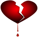 Break Up PNG Transparent Image icon png