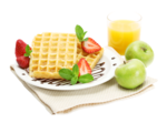 Breakfast PNG Free Download icon png