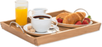 Breakfast PNG HD icon png