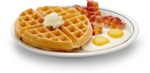 Breakfast PNG Image icon png