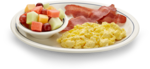Breakfast PNG Photo icon png
