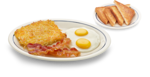 Breakfast PNG Pic icon png