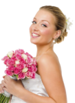 Bride PNG Download Image icon png