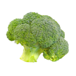 Broccoli PNG Transparent Photo icon png