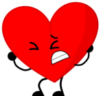 Broken Heart Transparent Background icon png