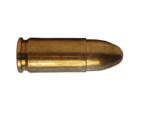 Bullet PNG icon png