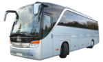 Buses Motor Coach Industries PNG icon png