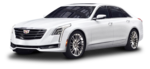 Cadillac PNG Free Image icon png