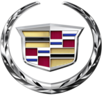 Cadillac PNG Image HD icon png