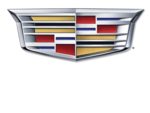 Cadillac PNG Transparent Background icon png