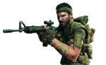 Call of Duty Black Ops PNG Image icon png
