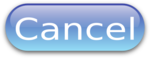 Cancel Button PNG Image icon png